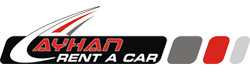 Ýzmir Kiralýk Renault Clio - Kiralýk Clio Araba - Renault Clio Araç Kiralama