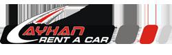 �zmir Araba Kiralama - �zmir Oto Kiralama - �zmir Rent a Car Ofisi
