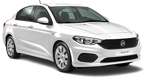 Fiat Egea Urban Plus 1.3 M.Jet 95 HP